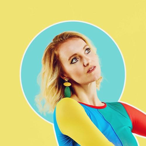 Artist Of The Week: Phoebe Katis