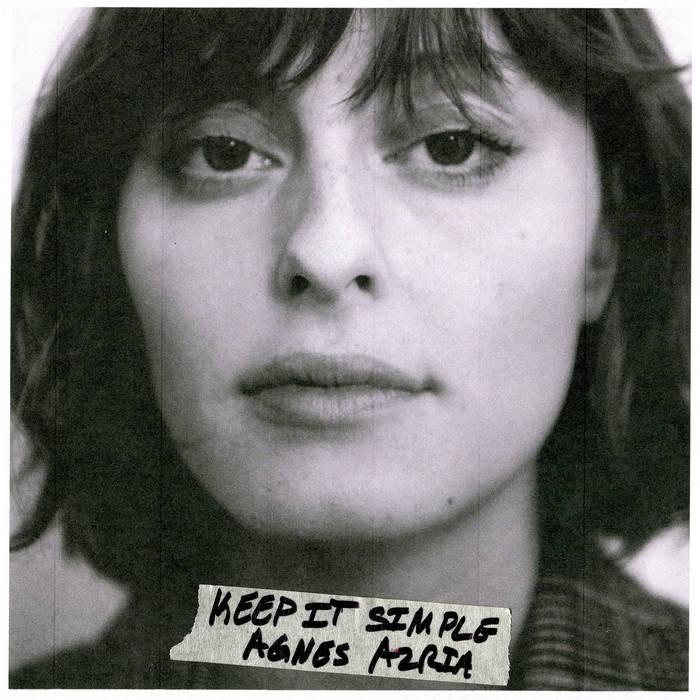 Music Review: Agnes Azria