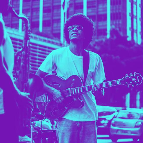 7 Ideas to Build Music Communities Online