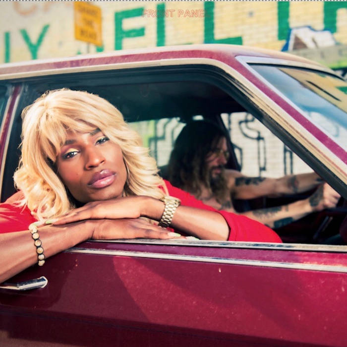 Music Review: BABES by White China Gold
